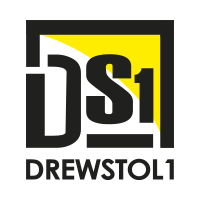 Drewstol1